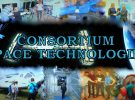 12.04.20 Consortium Space Technologies congratulates everyone on Cosmonautics Day